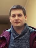 Роман Гречаный
