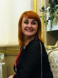 Людмила Горячко