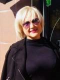 Інна Овчаренко