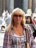 Светлана Диденко