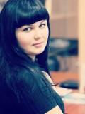 Елена Демьяненко