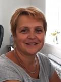 Людмила Ничипоренко