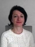 Ольга Иванец
