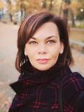 Алена Лукьяненко