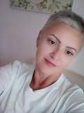 Елена Анохина