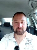 Денис Петроченко