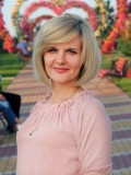 Інна Паладюк