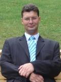 Oлег Mіщенко