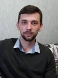 Роман Морской