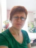Елена Гончаренко