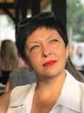 Марина Данченко