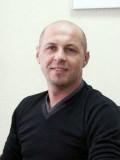 Сергій Бедратий