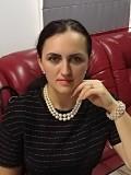 Людмила Стасюк