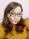 Наталія Кириленко