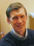 Валерий Плавский