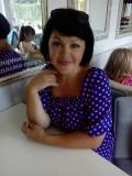 Ірина Трофименко