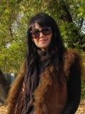 Татьяна Литвиненко