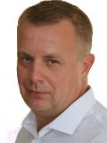 Олег Патюк