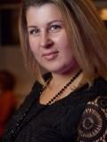 Вікторія Тарануха