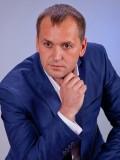 Олег Рябченко