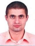 Анатолий Федоренко