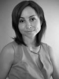 Ольга Пушенко