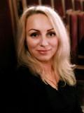 Светлана Смарж