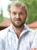 Евгений Курах