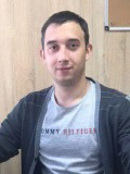Назар Ієвський