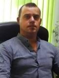 Сергей Малык