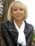 Татьяна Розуменко