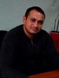 Артур Босу