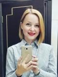 Наталія Шимко