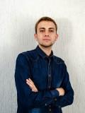 Роман Писаренко