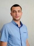 Сергей Дубницкий