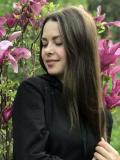 Анастасія Покропивна