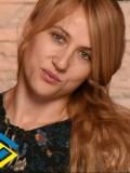 Нина Герасименко