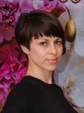 Юлия Кравчук