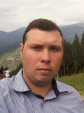 Ростислав Бабух