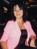 Татьяна Оверченко