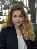 Інна Якубчук