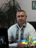 Віталій Ждан