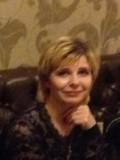 Вера Белан
