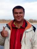 Руслан Касьянов