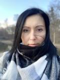 Яна Жежеринская