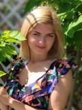 Яна Рябошапка