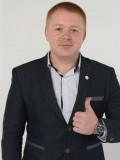 Сергій Яворський