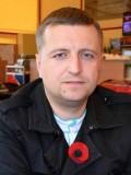 Сергій Борисенко