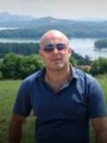 Юрій Заболотний