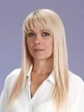 Ірина Данкіна